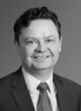 Bild des Mitglieds Dr. Christian Graup